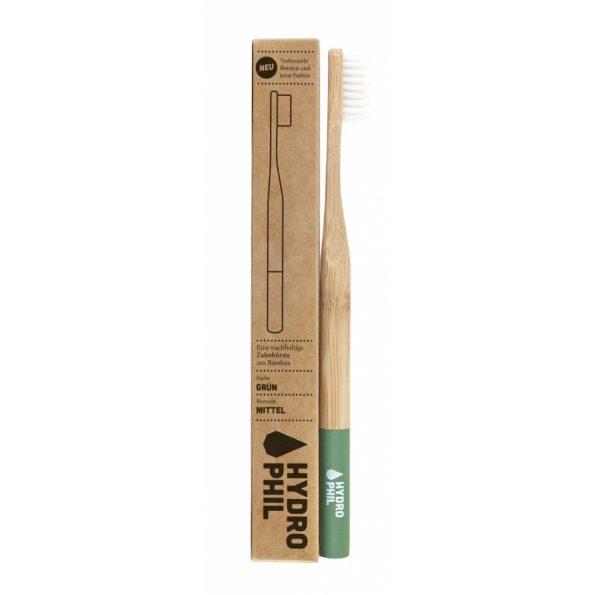 bambusova-zubna-kefka-medium-zelena (1)