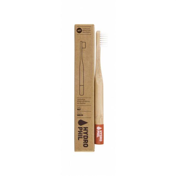 bambusova-zubna-kefka-pre-deti-cervena (1)